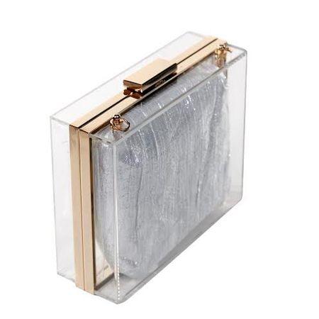 clutch-trasparente-quadrada-2
