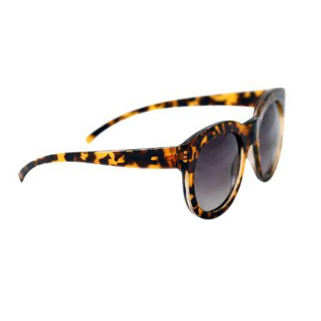 Óculos Tartaruga Quadrado