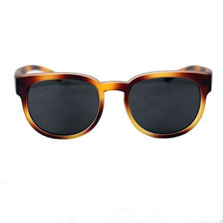 Óculos Unissex Caramelo - Óculos Unissex Caramelo