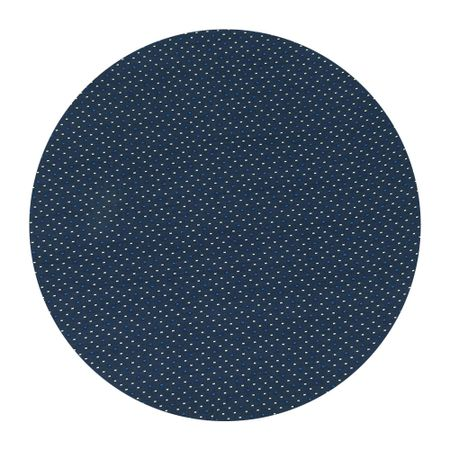 granulado-azul-1