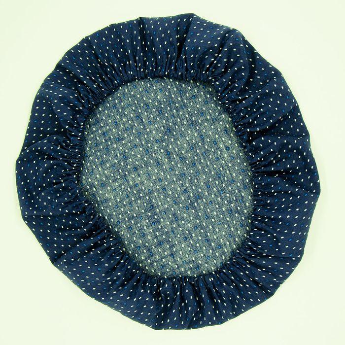 azul-granulado-2