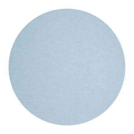 azul-delave-1