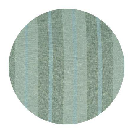 listrado-azul-e-cinza-1