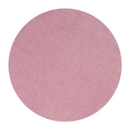 rosa-lilas-brilhoso-1