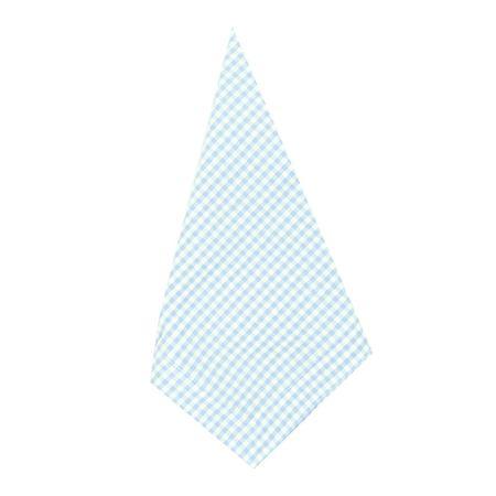 guarda-azul-xadrez-1