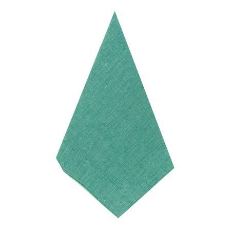 guarda-verde-p-11