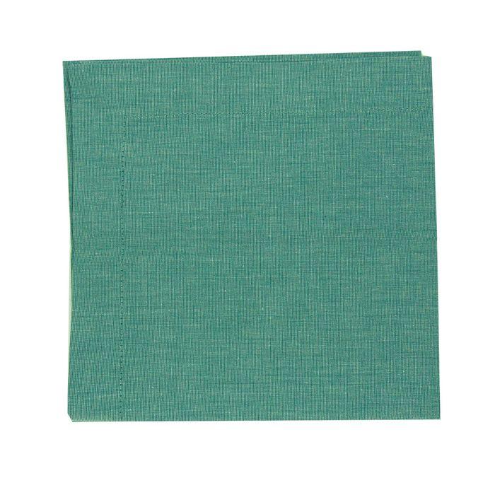 guarda-verde-p-1