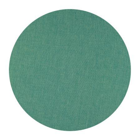 verde-petrolio-1