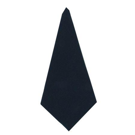 guarda-marinho-11