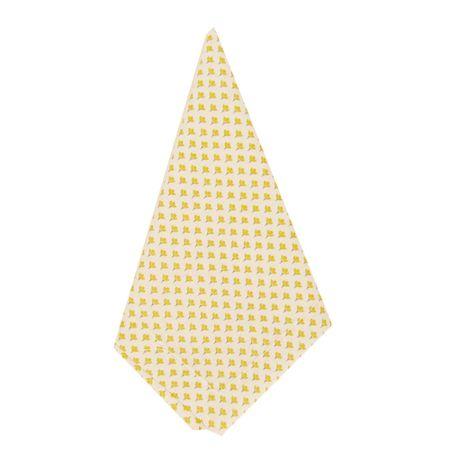 guarda-tulipa-amarela-1