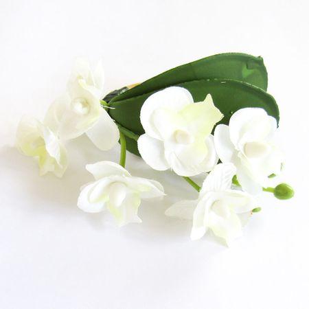 porta-flor-branca-11