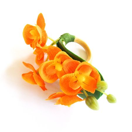 porta-flor-laranja-1