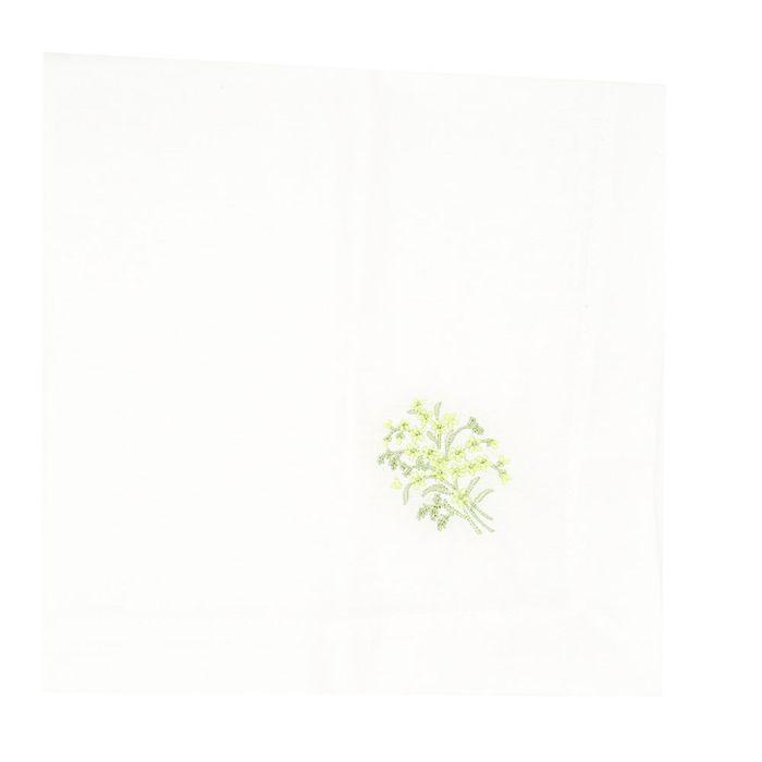 guarda-florsinha-2
