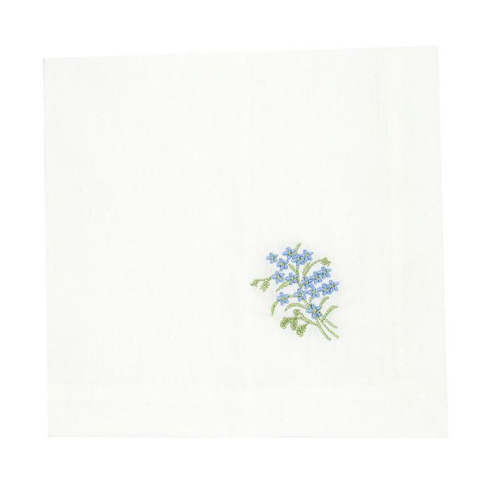 guarda-florisinha-azul-2