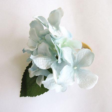 porta-hortencia-azul-1