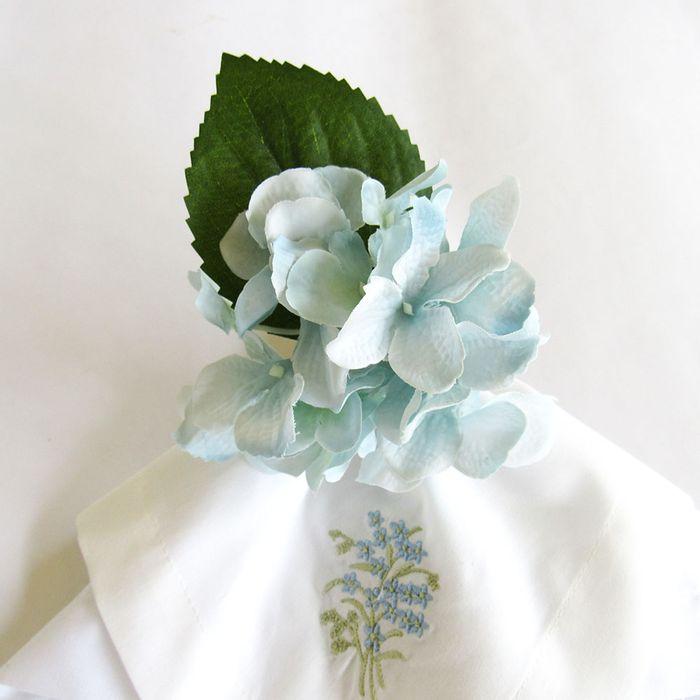 porta-hortencia-azul-2