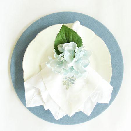 porta-hortencia-azul-3