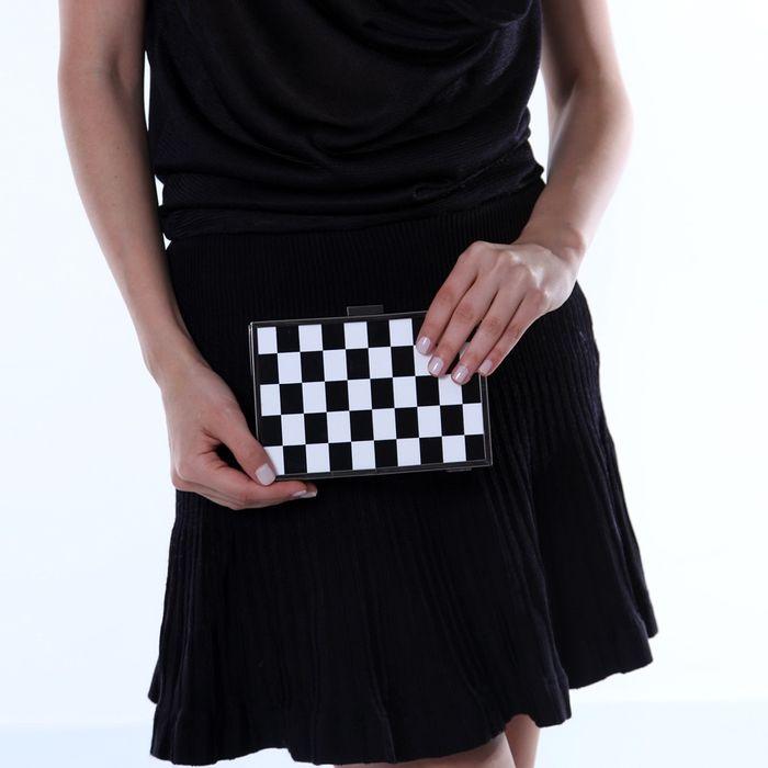 xadrezcorpo