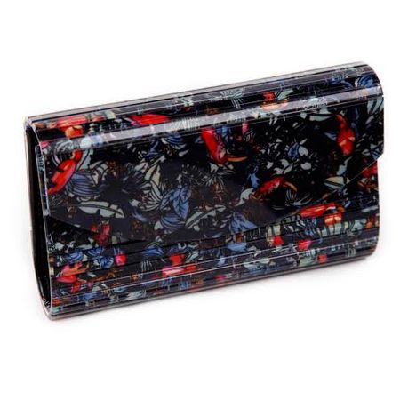 clutch-estampada-flores-2