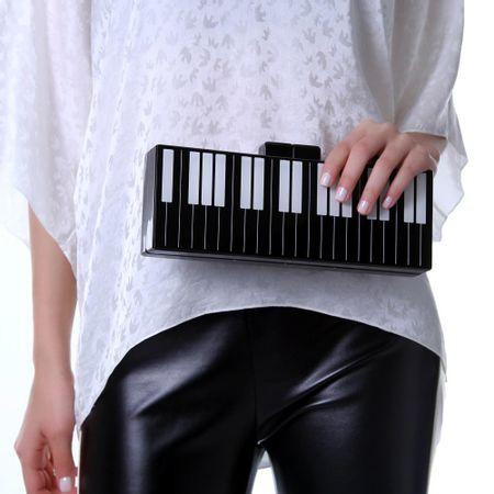 CLUTCH PIANO