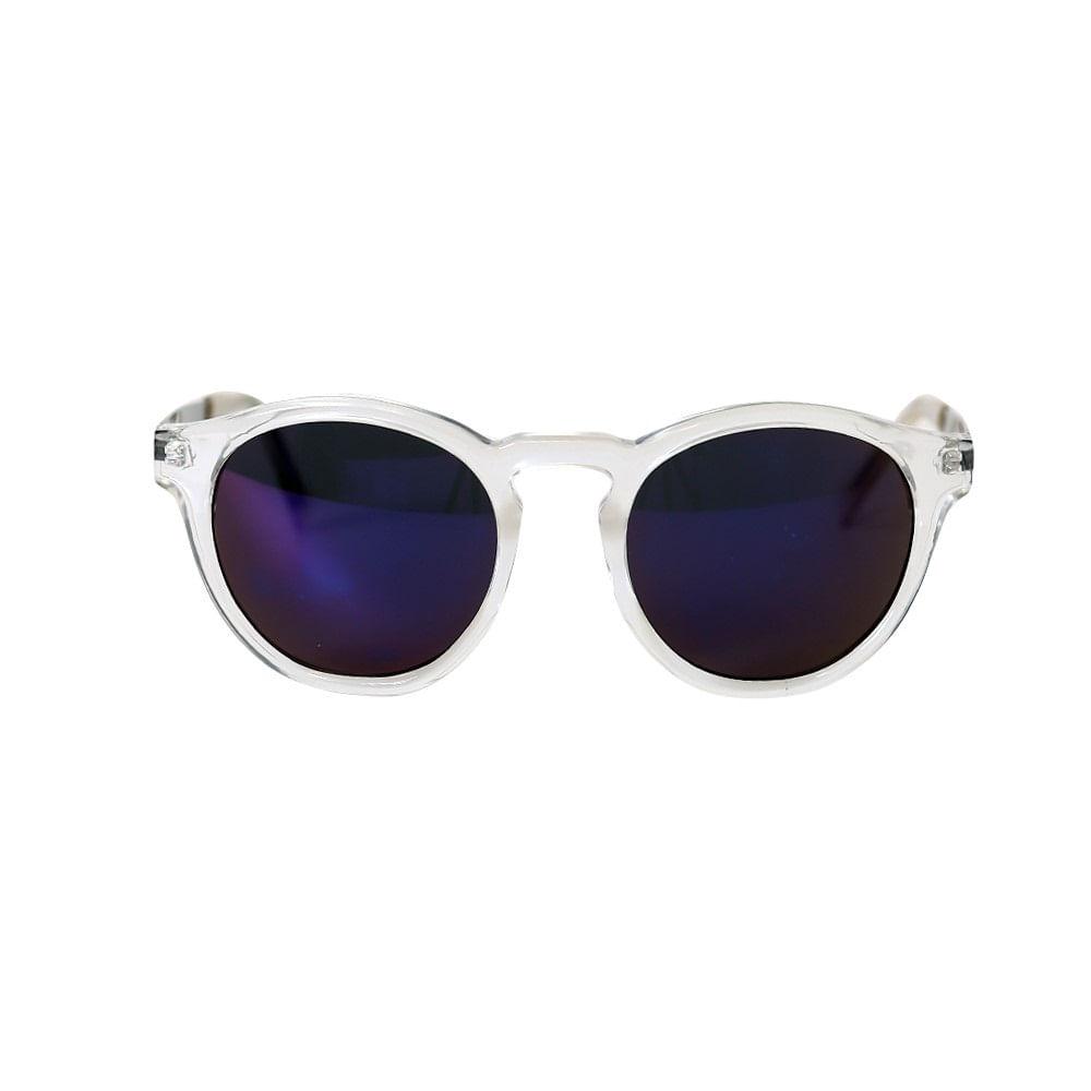 6c237f47c97ff Óculos espelhado roxo - acbrazil