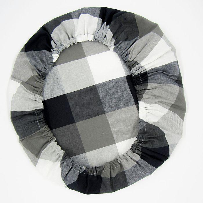 xadrez-medio-2