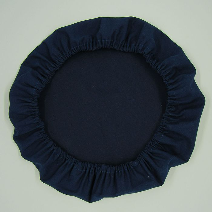 azul-marinho-2