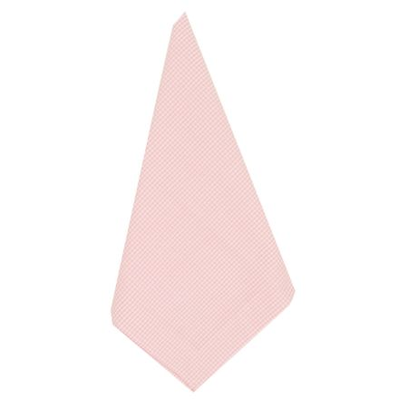 guarda-rosa-e-branco-1