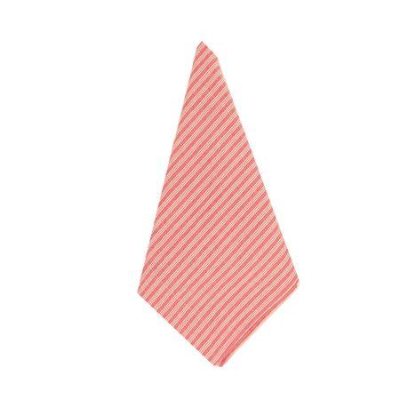 guarda-listrado-vermelho-1