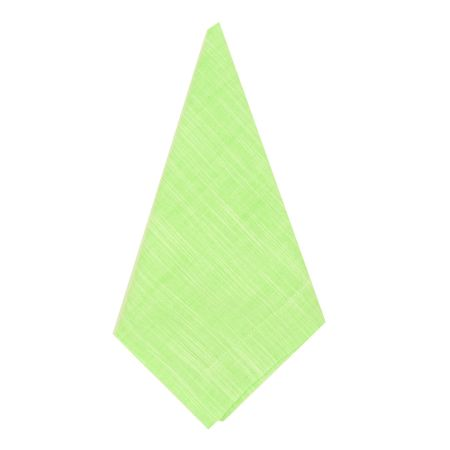 guarda-verde-1