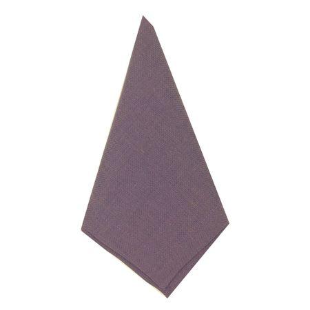 linho-roxo-1