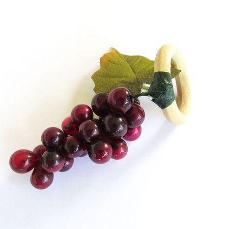 porta-uva