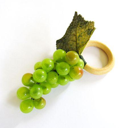 uva-verde-1