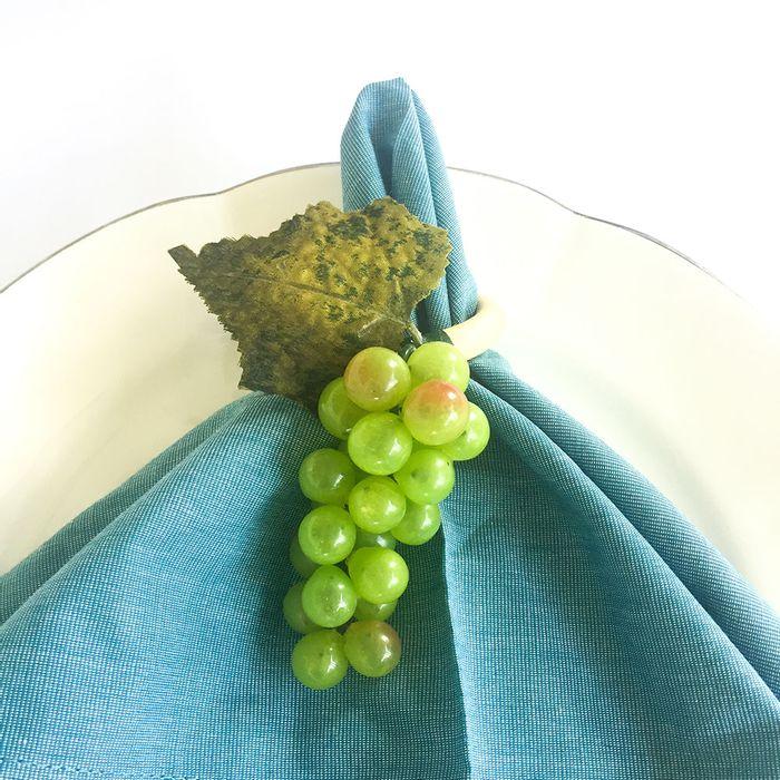 uva-verde-2