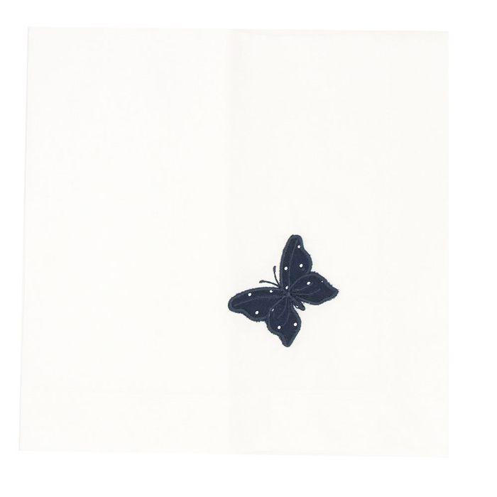 guarda-borboleta-2