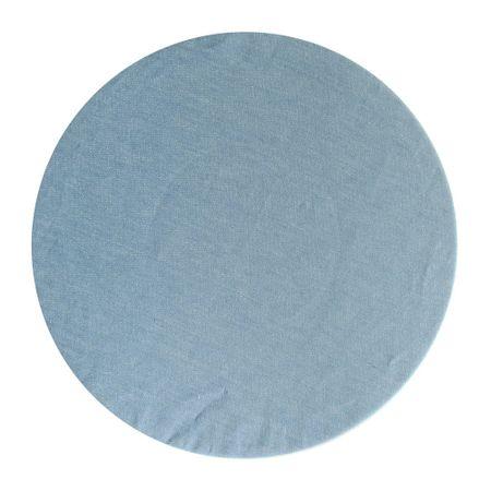 azul-shantal