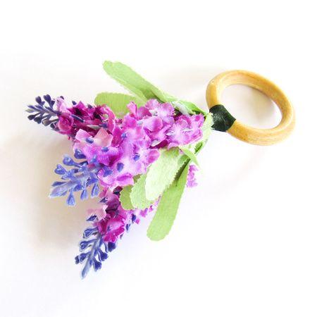 ports-flor-lilas-1