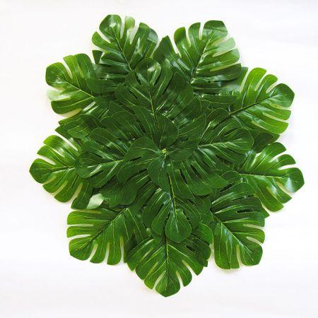 jogo-folha-verde-1
