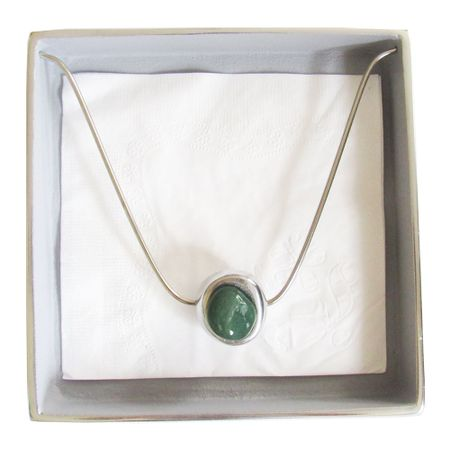 guarda-pedra-verde