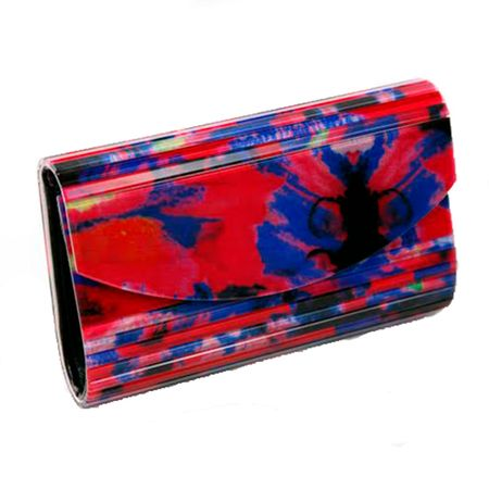 clutch-estampada-vermelha-1