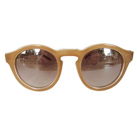 40a976e4fc5a3 Óculos femininos e masculinos - AC Brazil