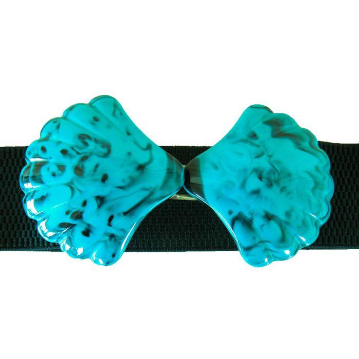 azul-2