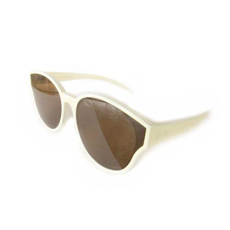 d5b2167a07928 Óculos  Redondo, Quadrado, Gatinho e muito mais   Opte+
