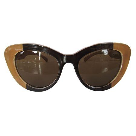 40f1883b8 Óculos femininos e masculinos - AC Brazil