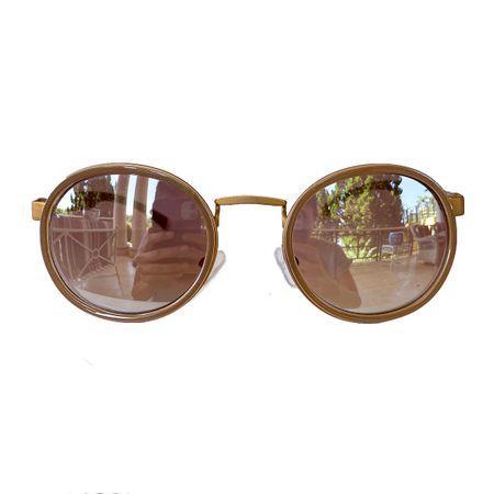 oculos-redondo-nude-pequeno