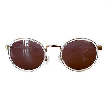 oculos-redondo-pequeno-transparente