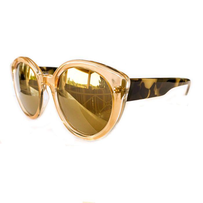 oculos-ac-brazil-lene-dourada
