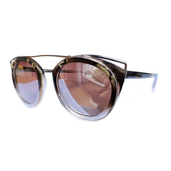 oculos-redondo-tartaruga