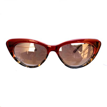 oculos-gtinho-vermelho