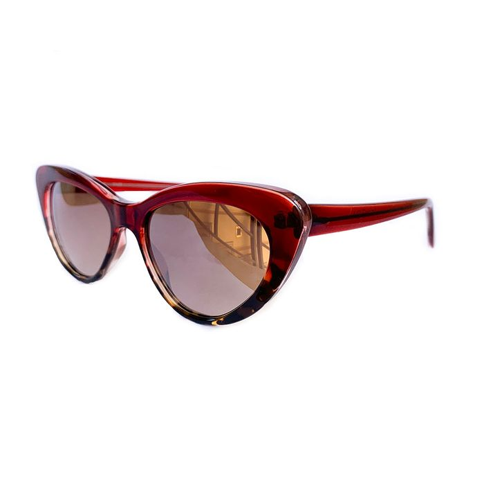 oculos-gatinho-vermelho-e-tartaruga